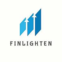 Finlighten