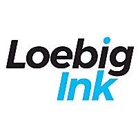 Loebig Ink
