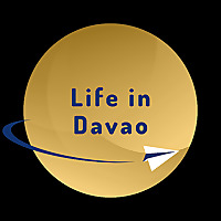 Life in Davao