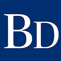 Business Daily Africa