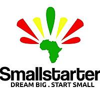Smallstarter Africa