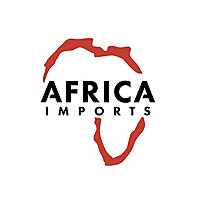 Africa Imports African Business Blog | Bringing Africa to the Business Owner