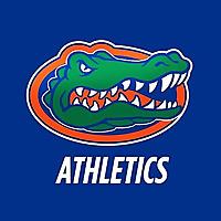 Florida Gators | Official Athletics Website