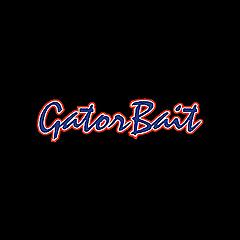Florida Gators Sports News | GatorBait Media
