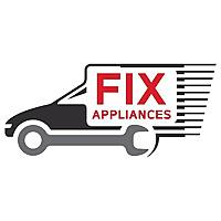 FIX Appliances CA Blog