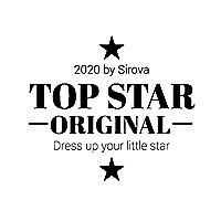 TOP STAR ORIGINAL