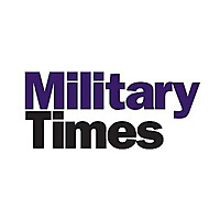 Military Times » Veterans