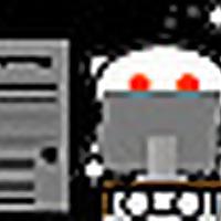 Reddit » PC Gaming