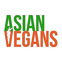 Asian Vegans