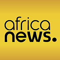 Africanews » Business