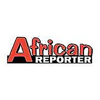 African Reporter » Business