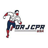 Captain CPR