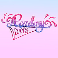 Academy Days | Christian Fiction For Teen Girls