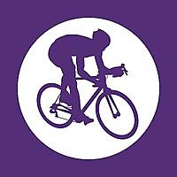 Cycling News » Gravel