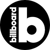Billboard » Latin Music