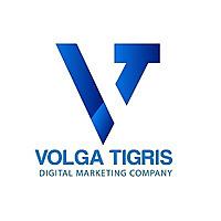 Volga Tigris Digital Marketing Dubai