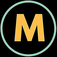 The Mechanical Post | Best mechanical blog