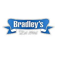 Bradley's Fish Factory