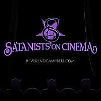 Satanists on Cinema