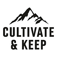 Cultivate & Keep