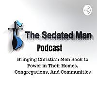 The Sedated Man