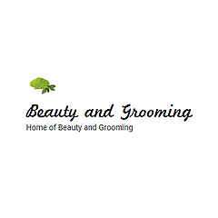 Beauty and Grooming