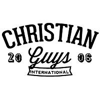 Christian Guys Radio