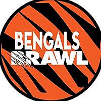 Bengals Brawl
