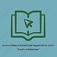 Hospitality and Hotel Management In Brief