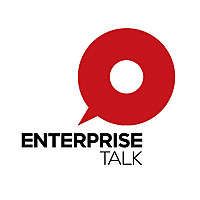 Enterprise Talk
