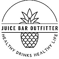 Juice Bar Outfitter