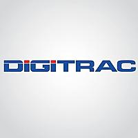 Digitrac | Agri Blog
