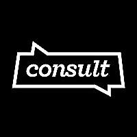 Consult Recruitment