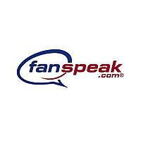 Fanspeak Washington Redskins Blog