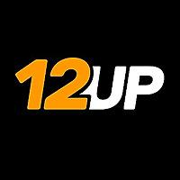 12up » Washington Redskins