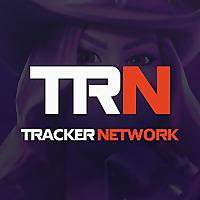Fortnite Tracker | Fortnite Stats, Leaderboards, & More!
