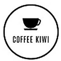Coffee Kiwi