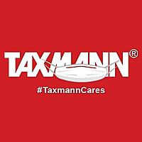 Taxmann