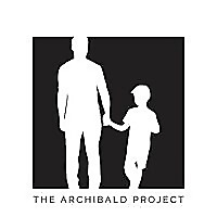 Around The World With The Archibald Project Podcast