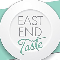 East End Taste Magazine