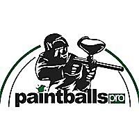 Paintballs Pro