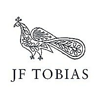 The Journal - The JF Tobias Wine Blog