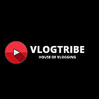 VlogTribe