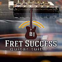 Fret Success