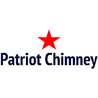 Patriot Chimney