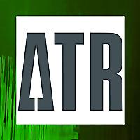 The ATR Blog