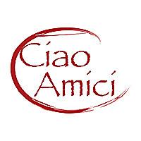 Ciao Amici Blog