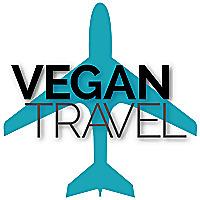 VeganTravel.com