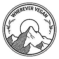 Wherever Vegan | Vegan Travel Articles
