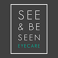 See & Be Seen Eyecare » Eye Health